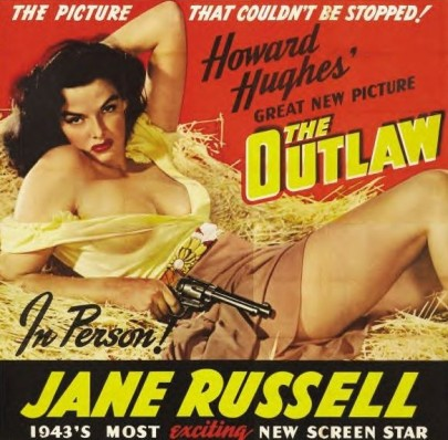 The_Outlaw_poster