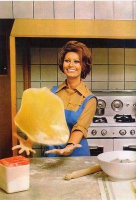 sophia-pancake-toss