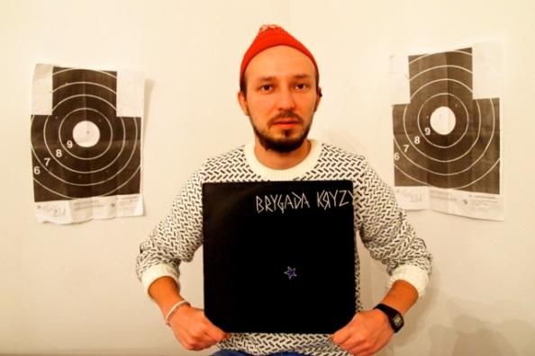 BrygadaKryzys_vinyl