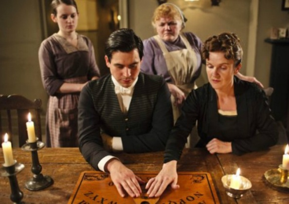 downton_ouija