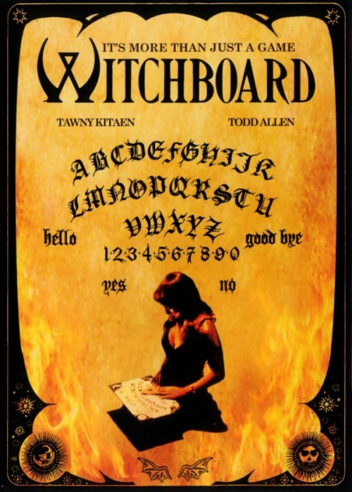 witchboard-horror