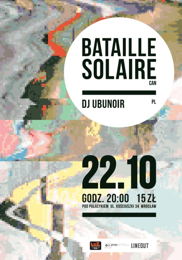 bataillesolaire