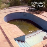 Popstrangers - Antipodes