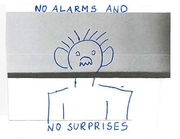 Radiohead-noAlarms