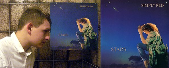 SimplyRed-Stars
