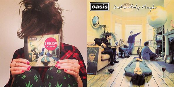 oasis-definitelyMaybe