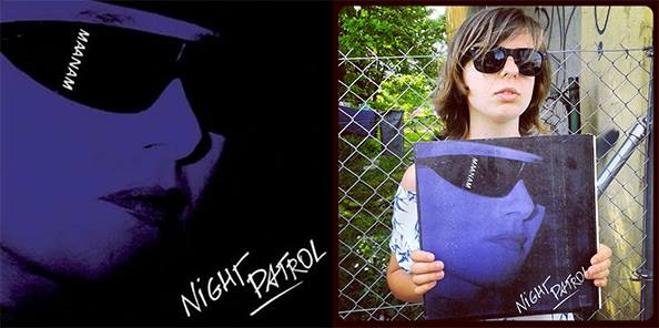 nightPatrol-maanam