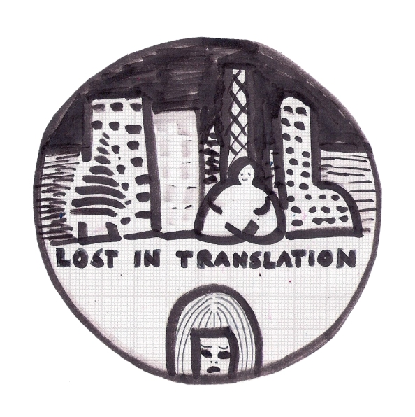 LostInTranslation_