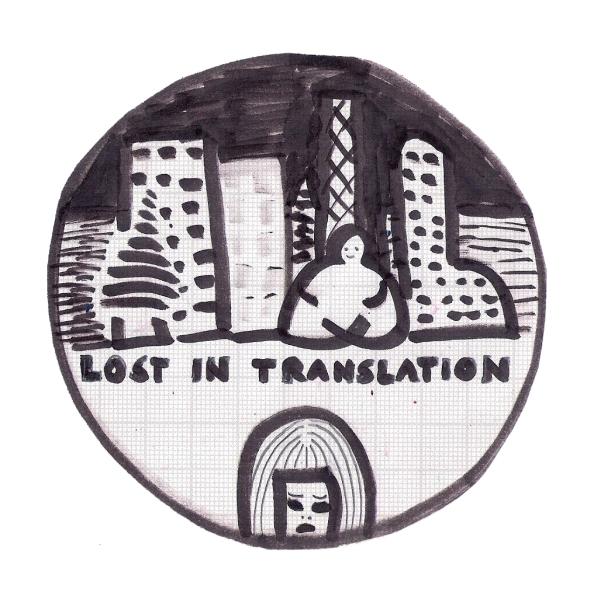 LostInTranslation_