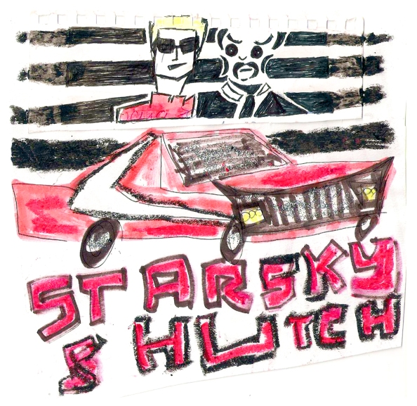 Starsky&Hutch_