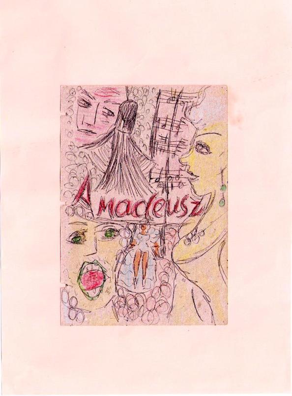 Amadeus-Kruk
