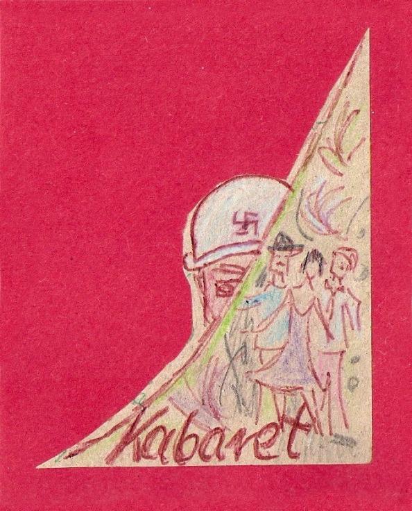 Kabaret-Kruk