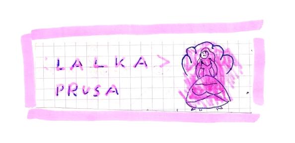 _Lalka