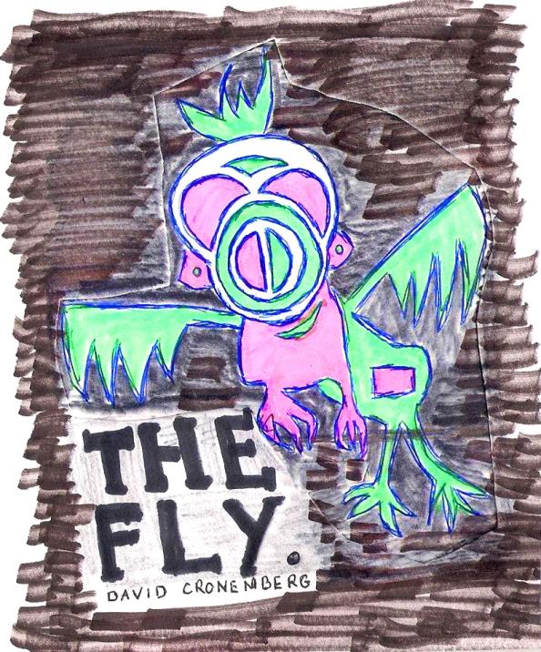 _TheFly