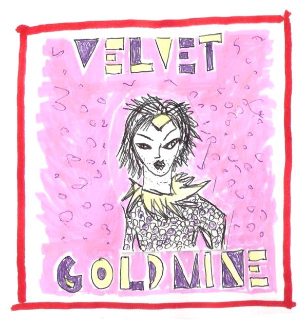 _VelvetGoldmine