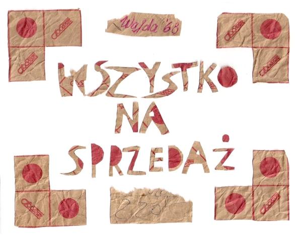 _wszystkoNaSprzedaż-Kruk