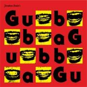 Jonathan Boulet - Gubba