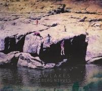 Lowlakes - Iceberg Nerves