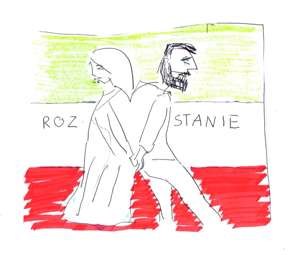 r_rozstanie